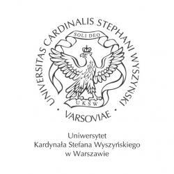 logo_uksw_pionowe_1.jpg