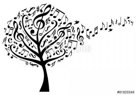 drzewo_muzyczne.jpg