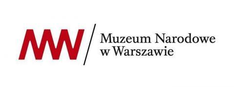 mnw_nowe-logo-muzeum.jpg