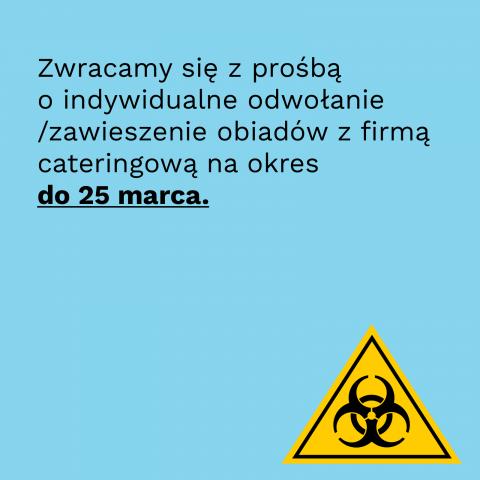 obiady_1.png