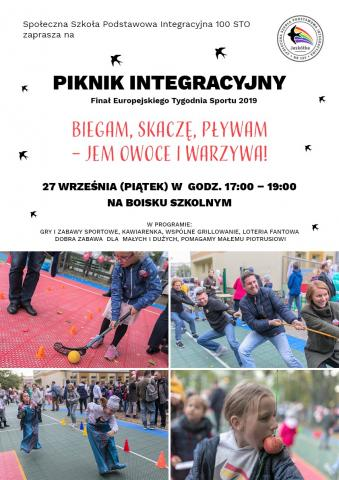 plakat_piknik_2019_1.jpg