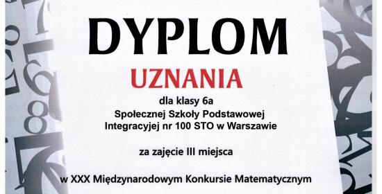 dyplom_mat.png