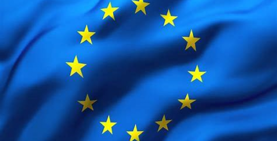 flaga_europy.png