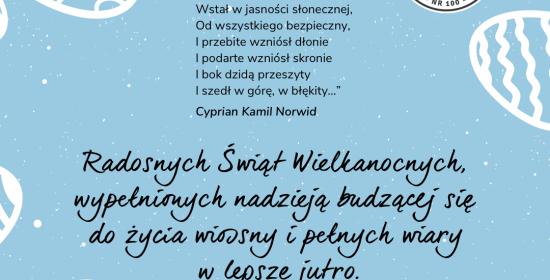 wielkanoc2021_2.png